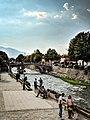 Lumi Lumbardhi, Prizren.jpg