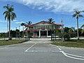 Lumut Post Office.jpg