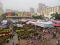 Lunar New Year Fair at Sha Tsui Road Playground, Tsuen Wan, 2015 (Hong Kong).jpg