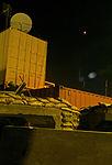 Lunar eclipse creates ethereal scenes across Bagram Air Field 111210-A-ZU930-005.jpg