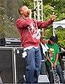 Lupe Fiasco 2006.jpg