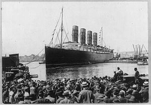 Lusitania in New york 13 sept 1907.jpg