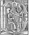 Luther Das Newe Testament Deutzsch 015 Initial.jpg