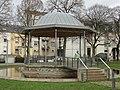 Luxembourg, kiosque place du Parc (1).JPG