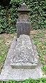 Luxembourg-Clausen, cimetière Malakoff (115).jpg