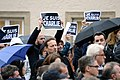 Luxembourg supports Charlie Hebdo-137.jpg