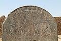 Luxor-Tempel 2016-03-20p.jpg