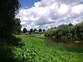 Luzsky District, Kirov Oblast, Russia - panoramio (1).jpg