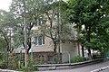 Lviv Myshuhy 36 RB.jpg