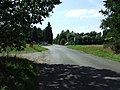 Lynford Crossroads - geograph.org.uk - 1456857.jpg