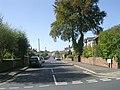 Lynton Gardens - Birstwith Road - geograph.org.uk - 1509537.jpg