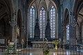 Lyon - église Saint-Bonaventure - Choeur et Orgue.jpg