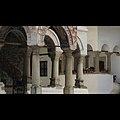Mânăstirea Hurezi (3).jpg