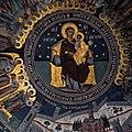 Mânăstirea Hurezi (46).jpg