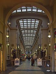 Leipzig Wikipedia