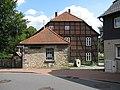 Mühlenstraße 14, 1, Elze, Landkreis Hildesheim.jpg