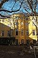 München-Altstadt Palais Rechberg 975.jpg