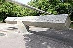 München - Erinnerungsort Olympia-Attentat '72.jpg