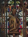 Münnerstadt, St Maria Magdalena 009.JPG