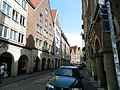 Münster 1836.JPG