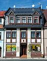 Městský dům (Chrastava, nám. 1. máje 140).jpg