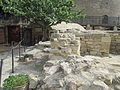 Məscid və məscid həyəti ibadət yeri (1).jpg