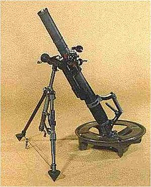 M224 60mm Mortar.jpg