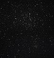 M35 AOFPK.jpg