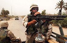 M60iraq2003