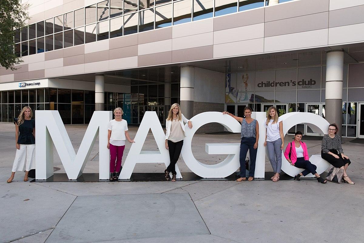 Las Vegas Guild Of Tour Guides