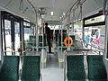 MAN buses in Tallinn 011.JPG