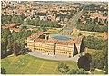 MB-Monza-1980-Villa-Reale-veduta-aerea.jpg