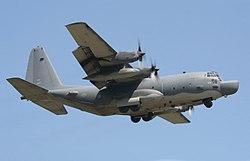 MC-130H (4700803055).jpg