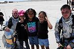"MCAS Yuma hosts ""Intro to Devil Dogs"" children's tour 130508-M-HL954-438.jpg"