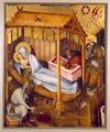 MCC-657 Middelrijns altaar, geboorte van Christus (1).tif