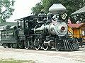 MCRR Baldwin Mogul Number-6 001.JPG