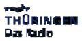MDR THÜRINGEN Radio Logo 2017.png