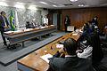 MERCOSUL - Representação Brasileira no Parlamento do Mercosul (25692283170).jpg