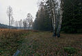 MG 7591 Panorama.jpg