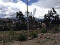 MIRANDO EL PANORAMA - panoramio.jpg