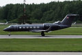 MJet, OE-IZK, Gulfstream G450 (16430553846).jpg