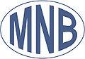 MNBL-logo.jpg