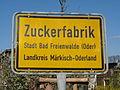 MOL Zuckerfabrik 2.jpg
