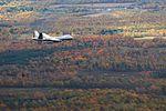 MQ-9 Takes Flight Over Central New York 161019-Z-QU230-006.jpg