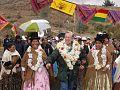 MSM desfila en El Alto.jpg
