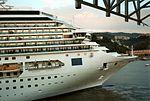 MS Costa Concordia (5650316398).jpg