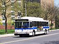 MTA Bus Orion V CNG 731.jpg