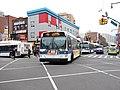 MTA Main St Roosevelt Av 30.jpg
