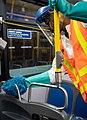 MTA New York City Transit Sanitizes Stations and Subway Cars (49628041486).jpg