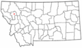 MTMap-doton-FinleyPoint.PNG
